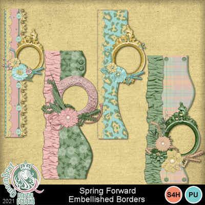 Springforward_embellborders