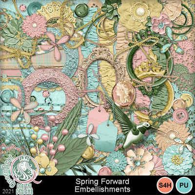 Springforward_embellishments