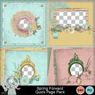 Springforward_qppack1-1
