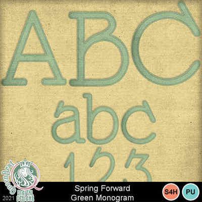 Springforward_bundle1-5