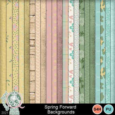 Springforward_bundle1-7