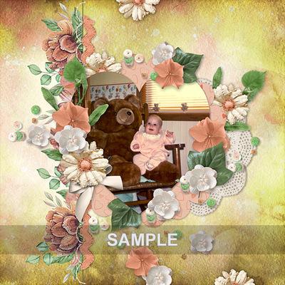 Agivingheart-nogreaterlove-kit-sample1