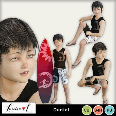 Louisel_cu_daniel_prv