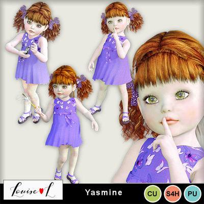 Louisel_cu_yasmine_preview