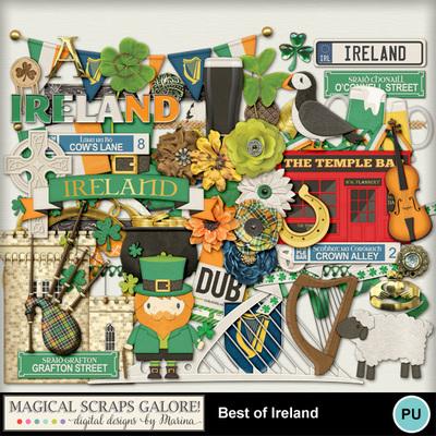 Best-of-ireland-2
