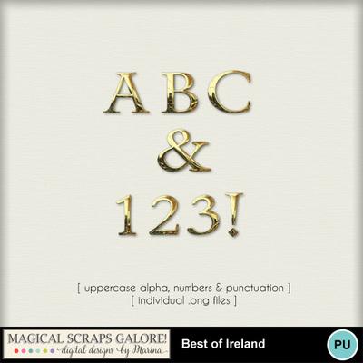 Best-of-ireland-4
