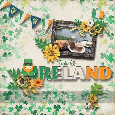 Best-of-ireland-15
