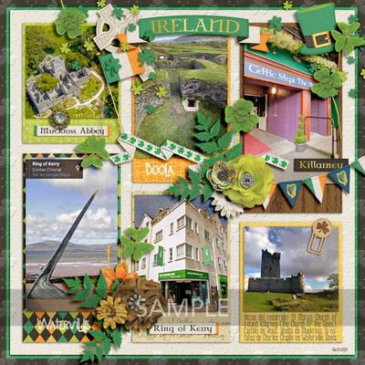 Best-of-ireland-16