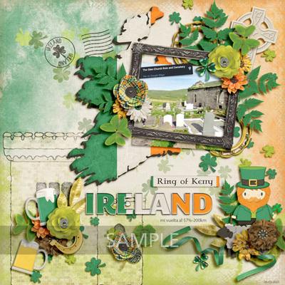 Best-of-ireland-19