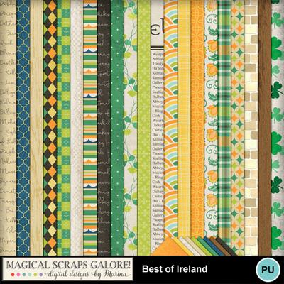 Best-of-ireland-3