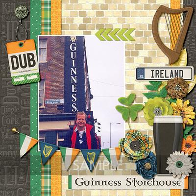 Best-of-ireland-11