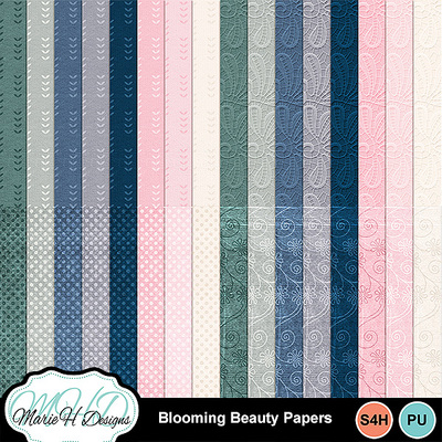 Blooming_beauty_papers_01