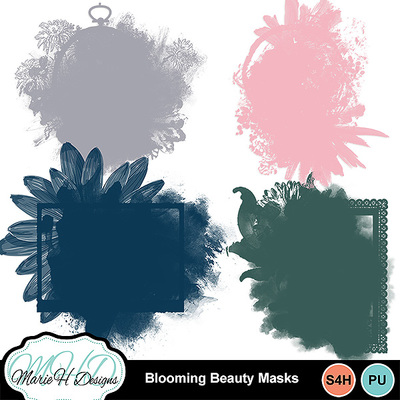 Blooming_beauty_masks_01