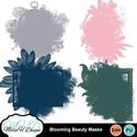 Blooming_beauty_masks_01_small