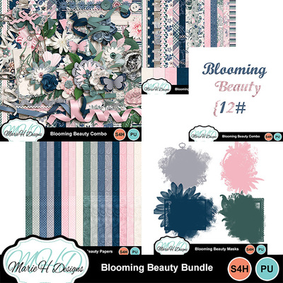 Blooming_beauty_bundle_01