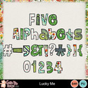 Luckymealphabets01_small