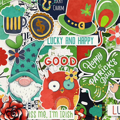Luckyme4