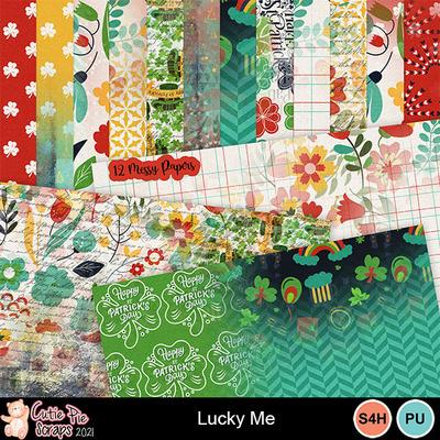 Luckyme14