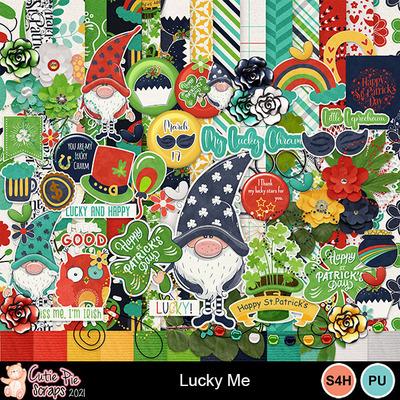 Luckyme0
