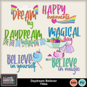 Aimeeh_daydreambeliever_ti_small