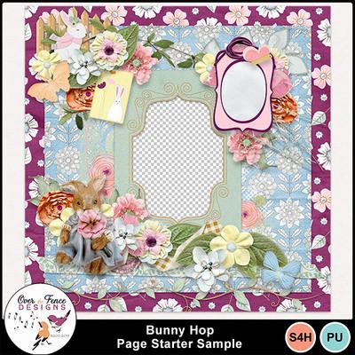 Bunny_hop_qp_sample