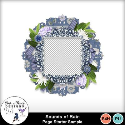 Otfd_sounds_of_rain_cl_sample