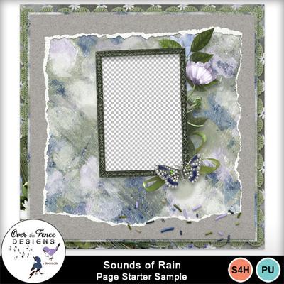 Otfd_sounds_of_rain_qp_sample