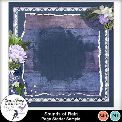 Otfd_sounds_of_rain_sp_sample