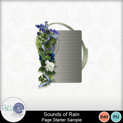 Pbs_sounds_of_rain_cl_sample