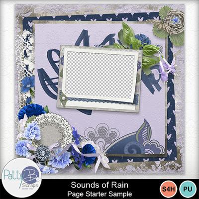 Pbs_sounds_of_rain_qp_sample