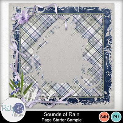 Pbs_sounds_of_rain_sp_sample