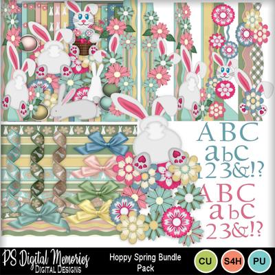 Hoppy_spring_bundle