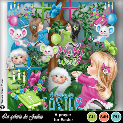 Gj_cuaprayerforeaster1prev