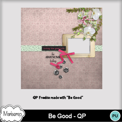 Msp_be_good_pvfreebie_mms