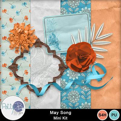 Pbs_may_song_mk