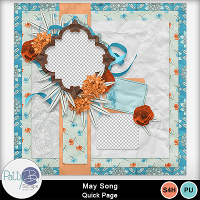 Pbs_may_song_qp