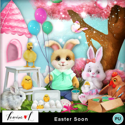 Louisel_easter_soon_prv