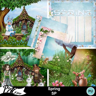 Patsscrap_spring_pv_sp