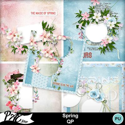Patsscrap_spring_pv_qp