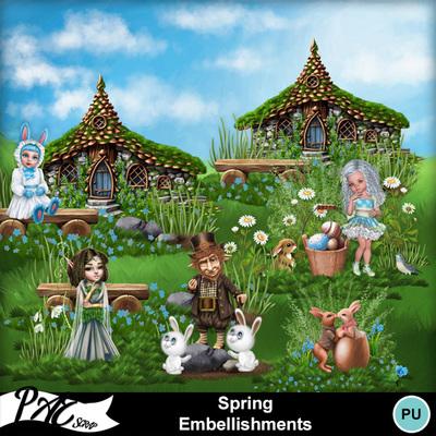 Patsscrap_spring_pv_embellishments