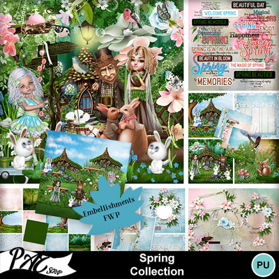 Patsscrap_spring_pv_collection