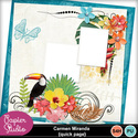 Carmen_miranda_quickpage_pv_small