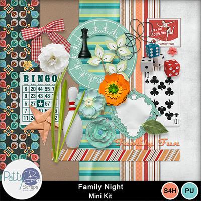 Pbs_family_night_mkall