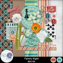 Pbs_family_night_mkall_small