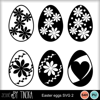 Easter_eggs_svg_2_-_mms