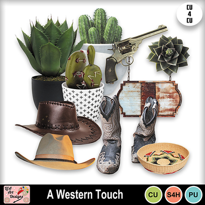 A_western_touch_preview