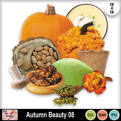 Autumn_beauty_08_preview
