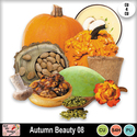 Autumn_beauty_08_preview_small