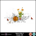 Nature-hike-ii-cluster-gift-1_small