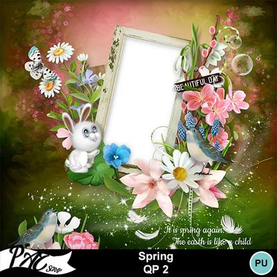 Patsscrap_spring_pv_qp2